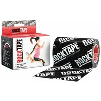 Rocktape Mini Big Daddy Tape - 4 Roll First Aid & Injury