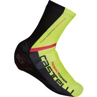 Castelli Aero Race Over Shoes Overshoes