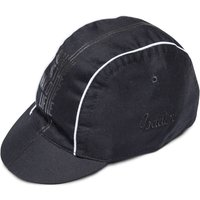 Isadore Ritwol Light Cap Cycle Headwear