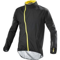 Mavic Cosmic Pro H20 Jacket Cycling Waterproof Jackets