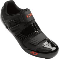 Giro Apeckx II Road Shoe Road Shoes