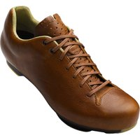 Giro Republic LX Road Shoe Road Shoes