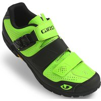Giro Terraduro Off Road Shoe Offroad Shoes