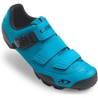 Giro Privateer R Off Road Shoe Offroad Shoes