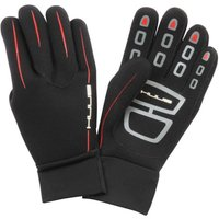HUUB Neoprene Swim Gloves Wetsuits