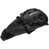 Altura Vortex Seatpack Saddle Bags