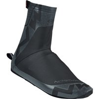 Northwave Acqua Summer Overshoes Overshoes