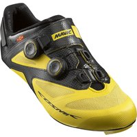 Mavic Cosmic Ultimate II Road Shoe Road Shoes