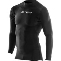 Orca Wetsuit Base Layer   Wetsuits