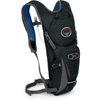 Osprey Viper 3 Hydration Pack Hydration Systems
