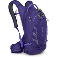 Osprey Womens Raven 10 Hydration Pack Hydration Systems