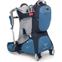 Osprey Poco AntiGravity Plus Child Carrier Rucksacks