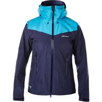 Berghaus Womens Velum Jacket (SS16) Softshell Jackets