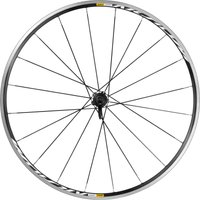 Mavic Aksium Rear Wheel Performance Wheels