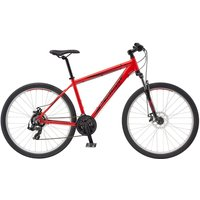 Schwinn Rocket 5 (2016) Mountain Bike Hard Tail Mountain Bikes