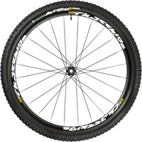 Mavic Crossride Tubeless Quest 29 Front Wheel (WTS) Performance Wheels