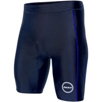 Zone3 Mens Activate Tri Shorts Tri Shorts