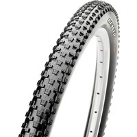 Maxxis Beaver EXO TR 26 Folding Tyre MTB Off-Road Tyres