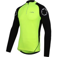 dhb Flashlight Long Sleeve Jersey Long Sleeve Cycling Jerseys