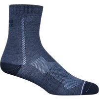 1000 Mile Womens All Terrain Socks Hiking Socks