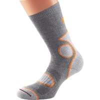 1000 Mile 2 Seasons Walk Socks Hiking Socks