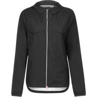 Levis Commuter Windbreaker Jacket Casual Jackets