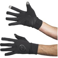 Assos tiburuGloves_evo7 Winter Gloves