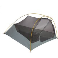 Mountain Hardwear Ghost Ultra Light 2 Tent Tents