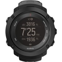 Suunto Ambit 3 Vertical GPS Running Computers