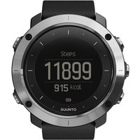 Suunto Traverse Outdoor GPS Units