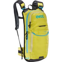 Evoc Stage Hydration Pack (6 Litres)   Hydration Systems