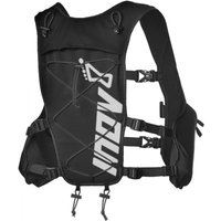 Inov-8 Race Elite Hydration Pack Hydration Systems