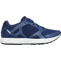 dhb Victory Run Shoes Cushion Running Shoes