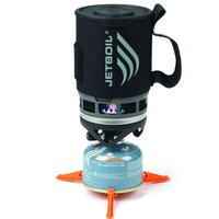 Jetboil Zip Carbon Stoves & Cookware
