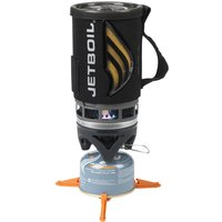 Jetboil Flash Carbon Stoves & Cookware