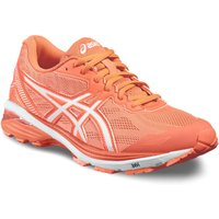 Asics Womens GT-1000 5 Shoes (AW16) Stability Running Shoes