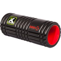 Trigger Point The Grid X General Fitness Training Aids