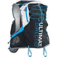 Ultimate Direction Peter Bakwin Adventure Vest 3.0 Hydration Systems