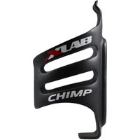 XLAB Chimp Carbon Bottle Cage Bottle Cages