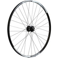 Hope Pro 4 Tech XC MTB Front Wheel Performance Wheels