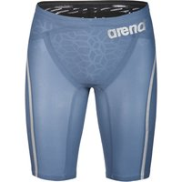 Arena Powerskin Carbon Ultra Jammer Adult Swimwear