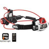 Petzl Nao+ Smart Bluetooth Headtorch Head Torches