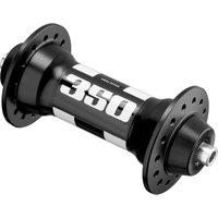 DT Swiss 350 Front Road Hub Hubs