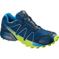 Salomon Speedcross 4 GTX Shoes   Trail Shoes