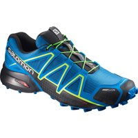 Salomon Speedcross 4 CS Shoes   Trail Shoes
