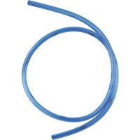 Camelbak Pureflow Replacement Tube   Hydration System Spares