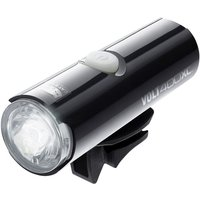 Cateye Volt 400 XC Front Light Front Lights