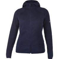 Berghaus Womens Kinloch Hoody Fleece Midweight Fleeces