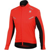 Sportful R&D Zero Jacket Cycling Windproof Jackets