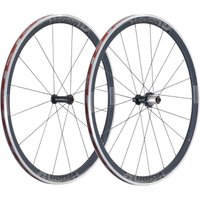 Vision Trimax Carbon 35 Wheelset   Performance Wheels